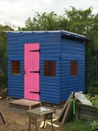 shed intermediate 2
