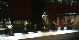 museum 1